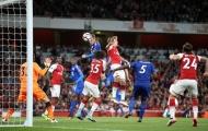 """Góc Arsenal: Bài học ngày """"khai trường""""!"""