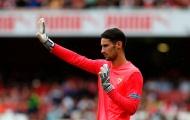 Sao Sevilla chính thức từ chối Liverpool