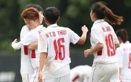 Tuyết Dung tỏa sáng, ĐT nữ Việt Nam khởi đầu thuận lợi tại SEA Games 29