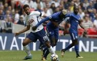 Hạ Tottenham, CĐV Chelsea tuyên bố 'Bakayoko ngon hơn Matic'