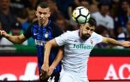 Highlights: Inter Milan 3-0 Fiorentina (Vòng 1 Serie A 2017/18)
