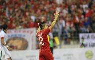 TRỰC TIẾP U22 Việt Nam 0-0 U22 Indonesia: Trận hòa cay đắng (KT)