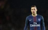 5 ứng viên có thể thay thế Dembele: Vòng tuần hoàn PSG-Barca-Dortmund?