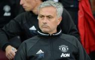 Điểm tin chiều 01/09: M.U quyết không bán cầu thủ; Man City chia tay tiền đạo