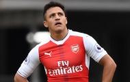 Điểm tin chiều 02/09: Sao Tottenham muốn tới M.U; Sanchez đoạn tuyệt với Arsenal