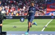 TOÀN CẢNH cuộc điều tra của UEFA nhắm vào PSG