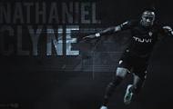 Nathaniel Clyne, sự vắng mặt đáng tiếc tại vòng bảng Champions League