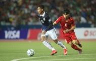 Công Phượng ám ảnh SEA Games, suýt làm hại tuyển Việt Nam