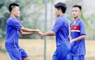 15h30 ngày 07/09, U18 Brunei vs U18 Việt Nam: Ra quân thắng lợi?