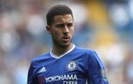 21h00 ngày 09/09, Leicester City vs Chelsea: Quá khó cho Bầy Cáo