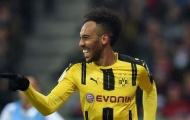 Vì tư thù, sao Dortmund quyết tâm hạ sát Gà trống