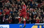 Salah đánh bại cả Messi lẫn Ronaldo, UEFA đang đùa?
