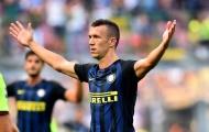 Chấm điểm Inter Milan: Gọi tên sao hụt Man Utd