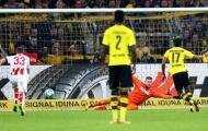 Highlights: Borussia Dortmund 5-0 FC Cologne (Vòng 4 Bundesliga)