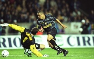 Những gì tinh túy nhất của Ronaldo de Lima là đây
