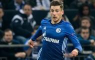 'Tứ đại gia' Anh tranh mua hàng HOT Schalke