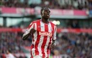 Rốt cuộc thì tại sao Chelsea để Zouma đến Stoke?
