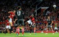 Trước vòng 6 Ngoại hạng Anh: Hiểm họa đất khách