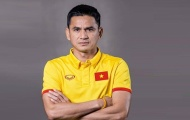 Kiatisak không đủ năng lực để dẫn dắt ĐT Việt Nam?