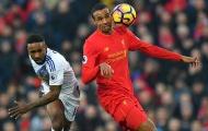 Lực lượng top 6 NHA trước vòng 6: Chelsea đón sao bự; Liverpool nát hàng thủ
