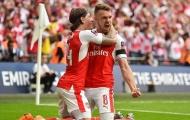 Arsenal vs West Brom: Bạn chọn kèo nào?