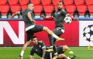 Paris Saint Germain sẽ có một chiến thắng cách biệt trước Bayern?