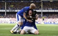 02h05 ngày 29/09, Everton vs Apollon: Chờ Rooney lên tiếng