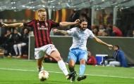 5 điểm nhấn sau trận AC Milan 3-2 Rijeka: Kẻ ưa tự bắn vào chân