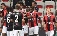 Tổng hợp Europa League: Nice tiếp đà chiến thắng, Lazio xứng danh ƯCV