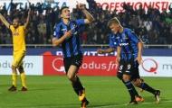 Công nghệ lên tiếng, Juventus ôm hận trong ngày Dybala hóa tội đồ