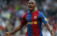 Lionel Messi & Những học trò xuất sắc nhất của Pep Guardiola (kỳ 3)
