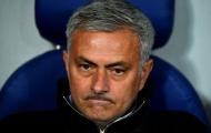 Trò cưng của Mourinho bị kết án 7 tháng tù
