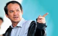 Điểm tin bóng đá Việt Nam sáng 10/10: HAGL sắp có HLV trưởng mới