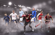 THỐNG KÊ: 'Lính đánh thuê' chi phối cả Premier League