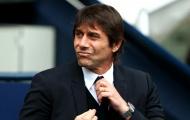 Ai được xem là Antonio Conte 2.0?