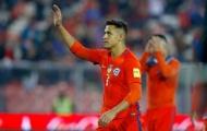 Điểm tin sáng 13/10: Thách thức chờ Lukaku; Sanchez gặp cú sốc lớn
