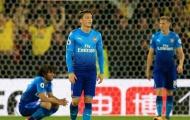 Đại gia Ngoại hạng Anh chơi bết bát, trách nhiệm thuộc về... FIFA?
