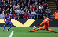 Thua trận, Conte đổ thừa cho... hoàn cảnh