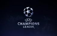 Hướng dẫn xem trực tiếp Champions League trên trang chủ UEFA