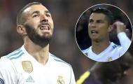 Bản tin BongDa ngày | 12.10 | Ronaldo nổi điên, Real hòa thất vọng trước Tottenham
