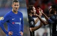 Bản tin BongDa |19.10| Trừ Chelsea, các đại khác gia đại thắng