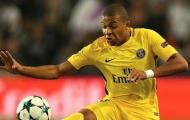 TIẾT LỘ: Mbappe muốn tới Barca, không phải PSG