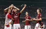 Tổng hợp trước lượt thứ 3 Europa League: Everton chấp nhận buông, Milan thị  uy sức mạnh