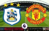 Huddersfield vs Man United - Những thống kê thú vị về cuộc tái ngộ 45 năm