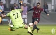 01h45 ngày 26/10, Chievo vs AC Milan: 'Lừa bay' tiễn biệt 'Tiểu phi cơ'