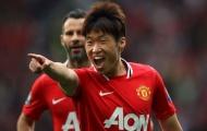 Huyền thoại Man Utd không tự tin theo nghiệp HLV
