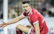Góc HLV Phan Thanh Hùng: Bayern gặp khó, Barcelona mất điểm