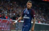 'Neymar đắt nhất, nhưng không phải quan trọng nhất tại PSG'