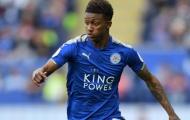 Chấm điểm Leicester trận gặp Everton: Điểm 9 cho Demarai Gray