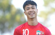 Điểm tin bóng đá Việt Nam tối 31/10: Hé lộ 3 cầu thủ sẽ thay Công Phượng sang Nhật